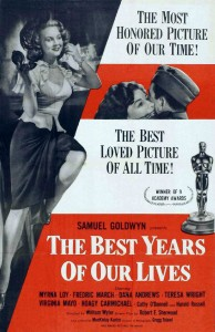 the_Best_Years_of_Our_Lives_poster