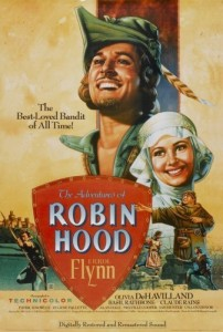 the_adventures_of_robin_hood_poster