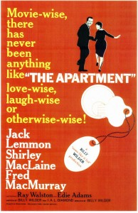 the_apartment_poster