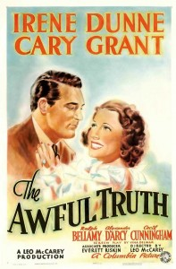 the_awful_truth_poster