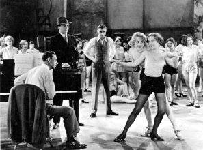 the_broadway_melody_2