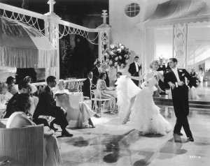 the_broadway_melody_3