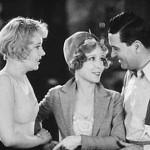 Oscar 1928-1929: Year 2–Nominees and Winners