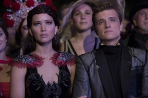 the_hunger_games_catching_fire_2