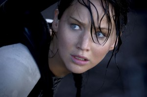 the_hunger_games_catching_fire_3