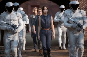 the_hunger_games_catching_fire_4