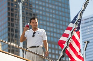 the_wolf_of_wall_street_4_dicaprio