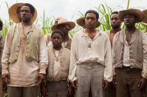12_years_a_slave_8