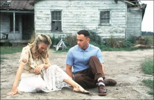 forrest_gump_6_wright_hanks