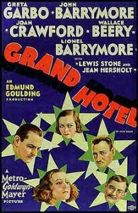 grand_hotel_poster