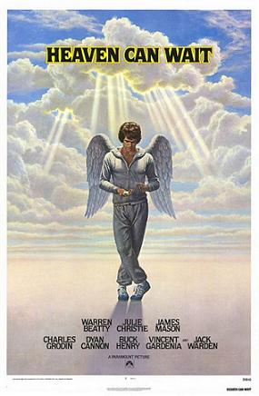 heaven_can_wait_1978_poster