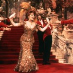 Channing, Carol: Legendary, Iconic Musical Stage Star (Hello, Dolly!) Dies at 97.