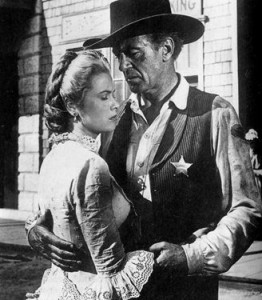 high_noon_4_cooper_kelly