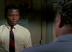 in_the_heat_of_the_night_2_poitier