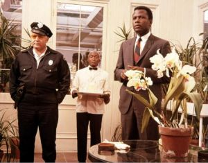 in_the_heat_of_the_night_3_poitier