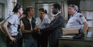 in_the_heat_of_the_night_4_poitier
