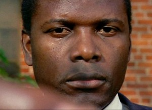 in_the_heat_of_the_night_5_poitier
