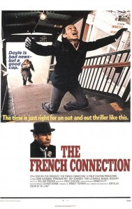 the_french_connection_poster