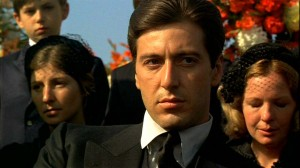 the_godfather_5_pacino
