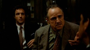 the_godfather_7_brando_caan