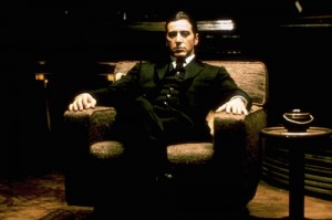 the_godfather_part_2_2_pacino