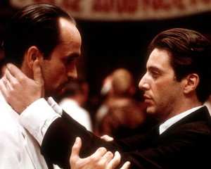 the_godfather_part_2_4_pacino