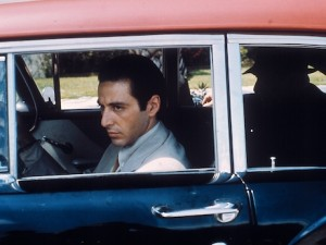 the_godfather_part_2_5_pacino