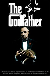 the_godfather_poster