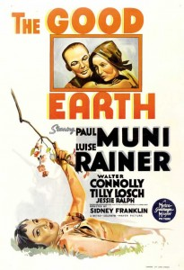 the_good_earth_poster