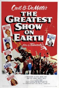 the_greatest_show_on_earth_poster