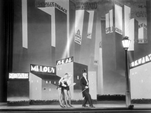 the_hollywood_revue_of_1929_5