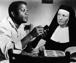Lilies_of_the_Field_2_poitier
