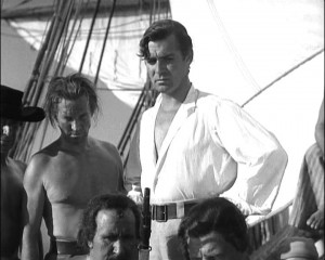 Mutiny_on_the_Bounty_1935_1