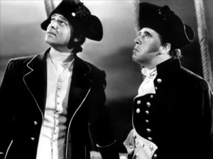 Mutiny_on_the_Bounty_1935_2