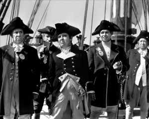 Mutiny_on_the_Bounty_1935_3
