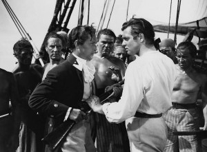 Mutiny_on_the_Bounty_1935_4