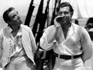 Mutiny_on_the_Bounty_1935_5