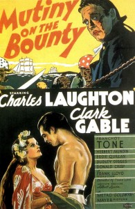 Mutiny_on_the_Bounty_1935_poster