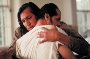 One_Flew_Over_the_Cuckoo's_Nest_2_nicholson