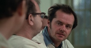 One_Flew_Over_the_Cuckoo's_Nest_5_nicholson
