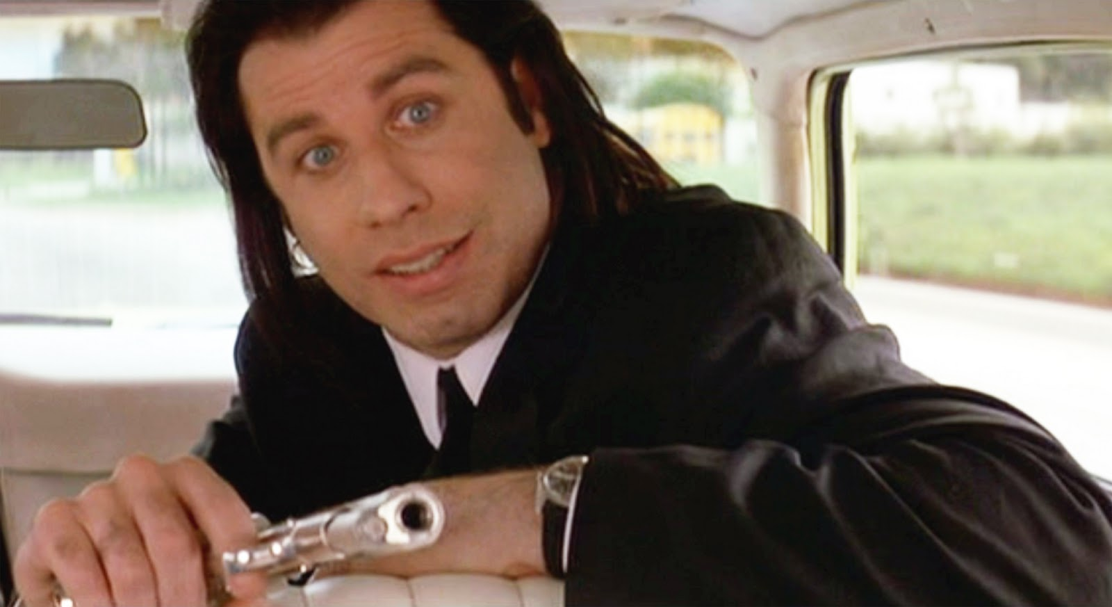 Pulp_Fiction_3_travolta The Thematic Novelty Of Pulp Fiction ...