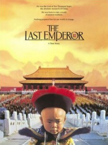 The_Last_Emperor_poster