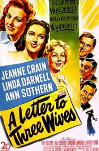 a_letter_to_three_wives_poster