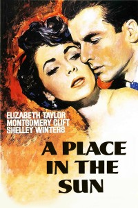 a_place_in_the_sun_poster