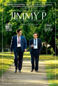 jimmy_p._poster