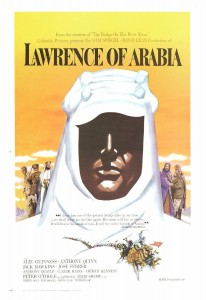 lawrence_of_arabia_poster