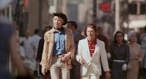 midnight_cowboy_1_hoffman_voight