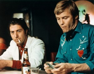 midnight_cowboy_2_hoffman_voight
