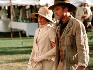 out_of_africa_1_redford_streep