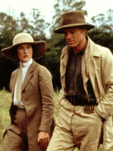 out_of_africa_2_redford_streep